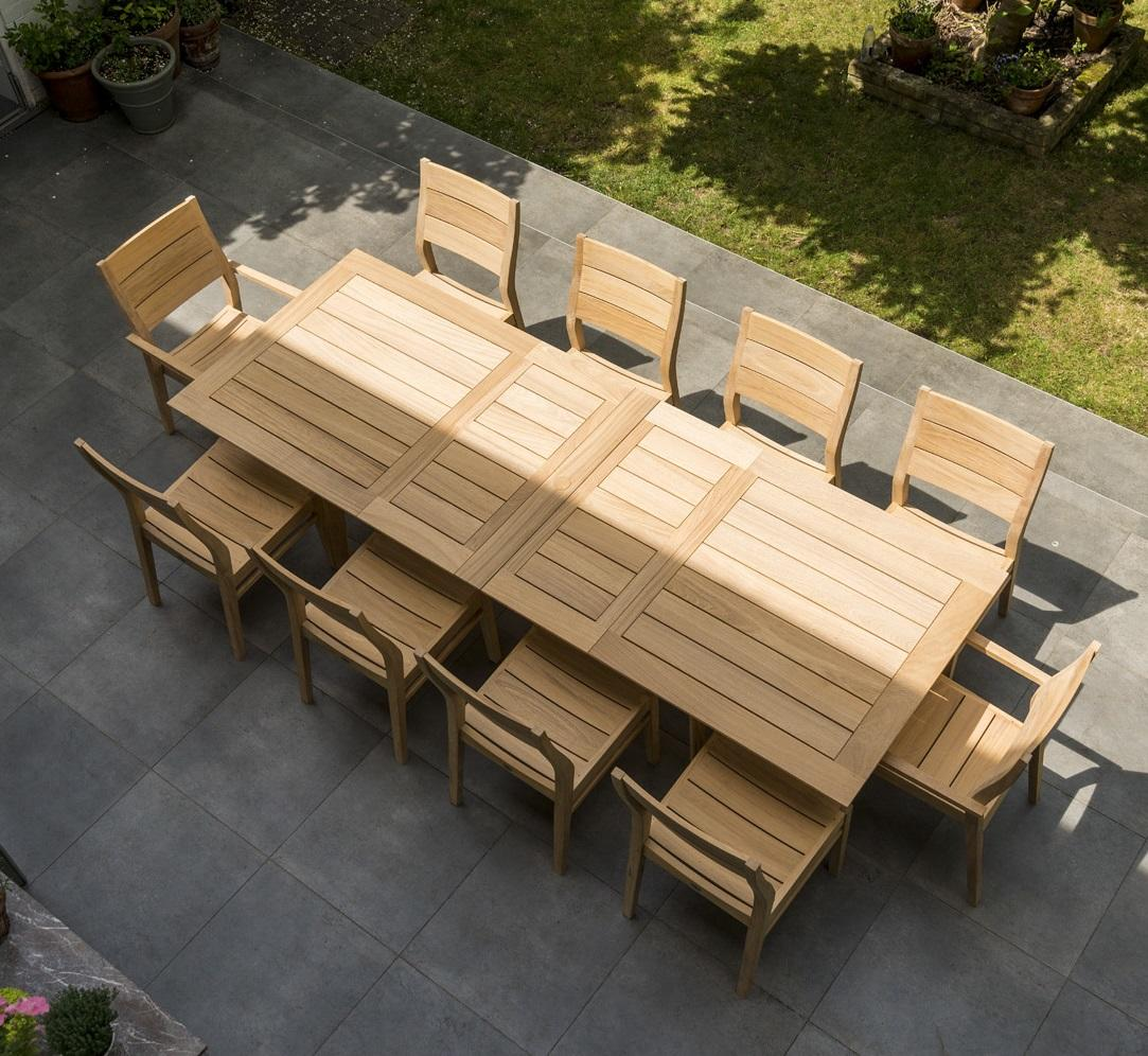 garden_dining_furniture_patio_roble_hardwood_wood_modern_kent_uk_alexander_rose