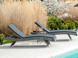rattan_sun_lounger_garden_outdoor_grey_modern_sunbed_weatherproof_wicker