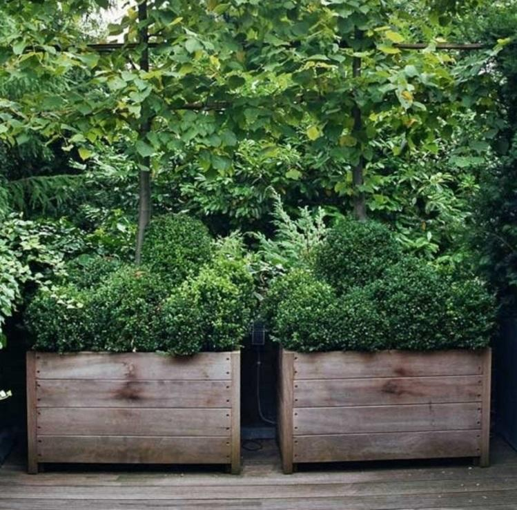 wooden_garden_planter_cubed_outdoor_modern_premium_quality_uk_kent