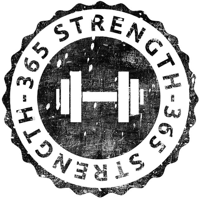 365 Strength