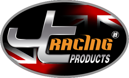 JC Racing Products