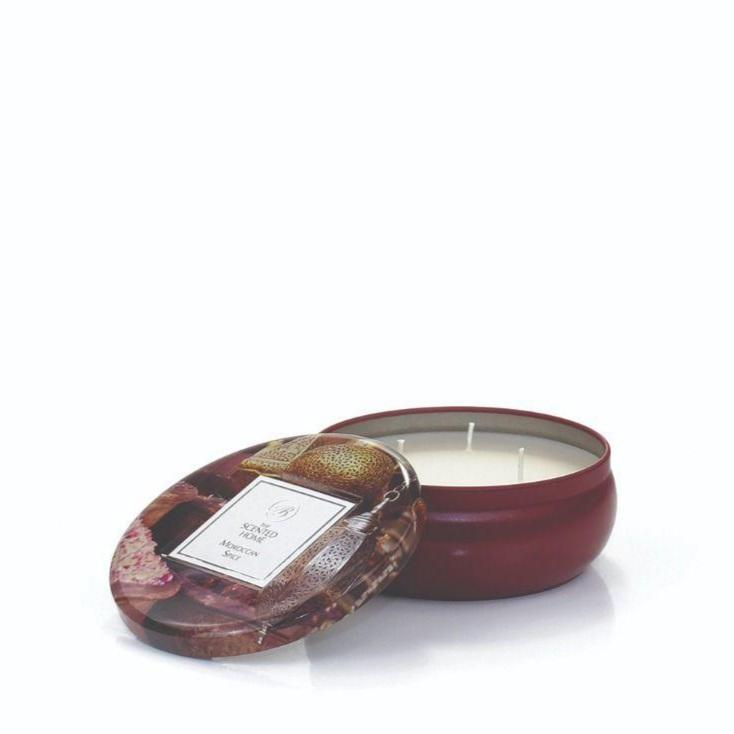 tin candle moroccan spice ashleigh and burwood