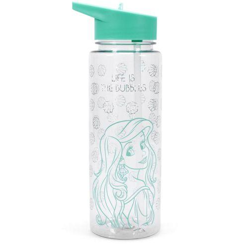 Ariel Water Bottle Disney Princess
