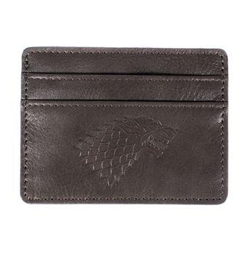 Game of Thrones Card Holder