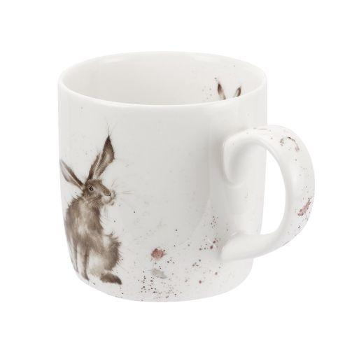 WRENDALE_HARE_MUG_BACK