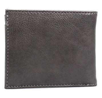 Game of Thrones Wallet Stark Back
