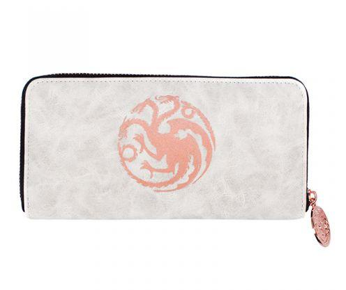 GAME OF THRONES KHALEESI PURSE BACK