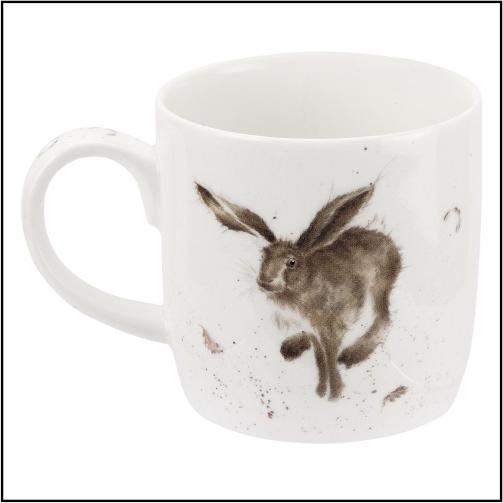 WRENDALE_HARE_MUG_SIDE
