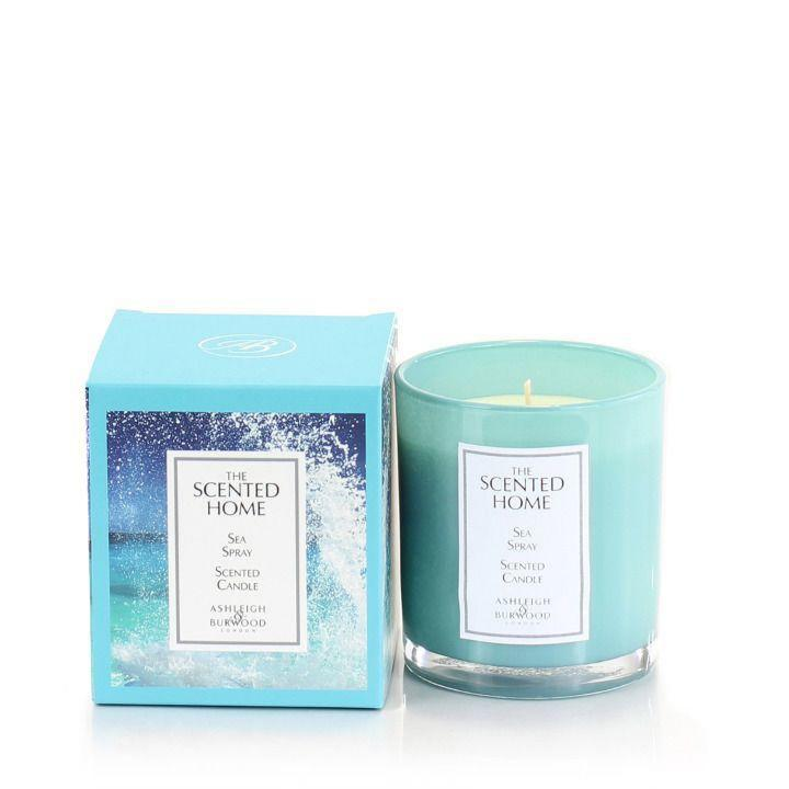 sea spray candle ashleigh and burwood