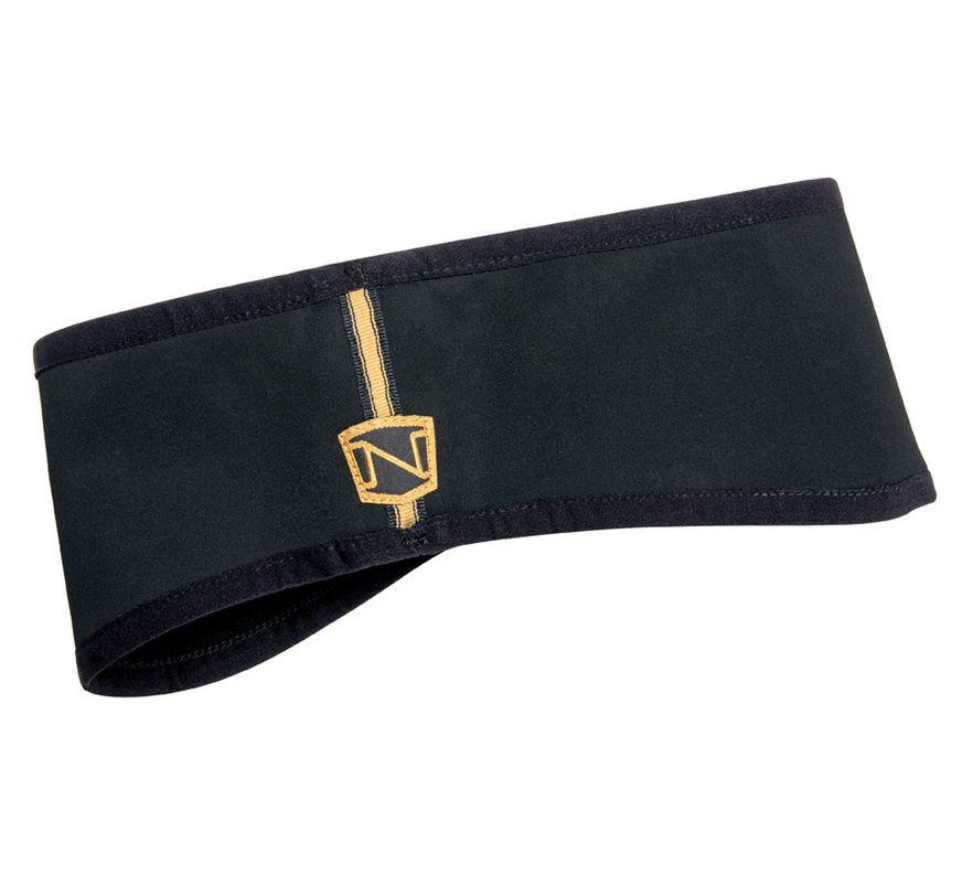 Noble Fleece Headband