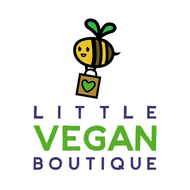 Little Vegan Boutique Ltd