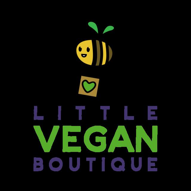Little Vegan Boutique Ltd