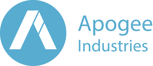 Apogee Industries Ltd