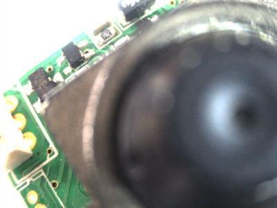 ir04620bm--26mm.jpg