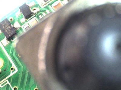 ir0820bm--37mm.jpg