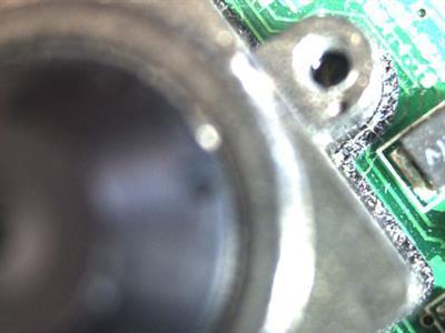 0620mac--24mm.jpg