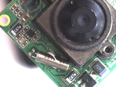 2540mac--218mm.jpg