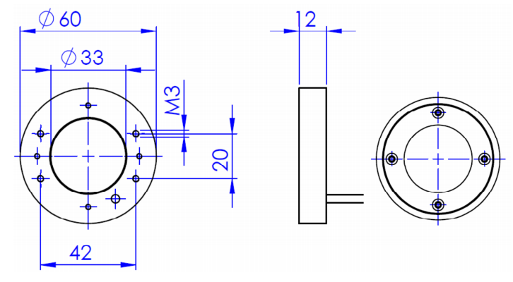 SRL-04 Diagram
