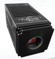 A New 10GigE Camera with Power over Ethernet