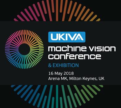 Presentations on 3D Machine Vision at the Conference