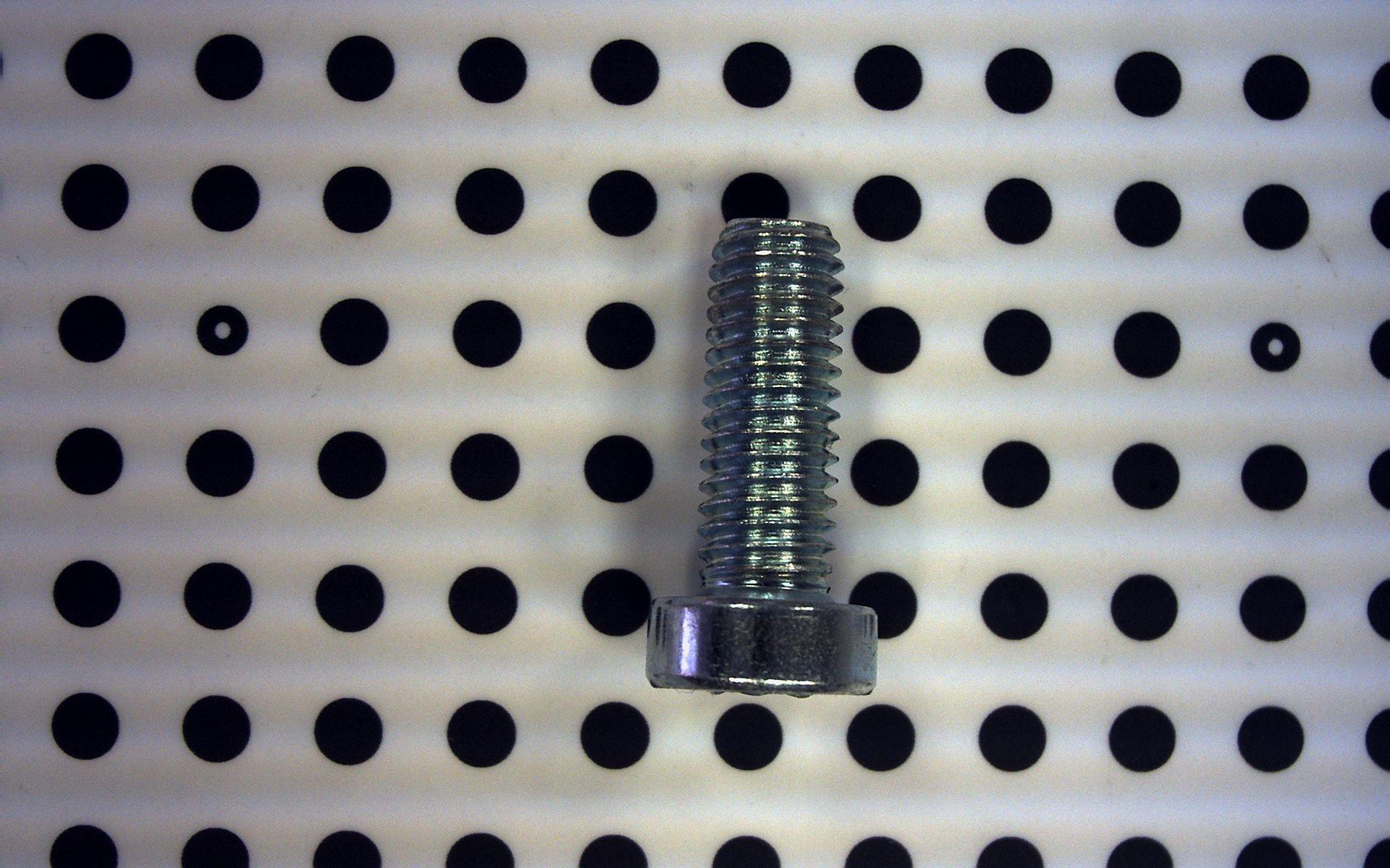 dfk-afux236-m12-svl-0625smac-91mm.jpg