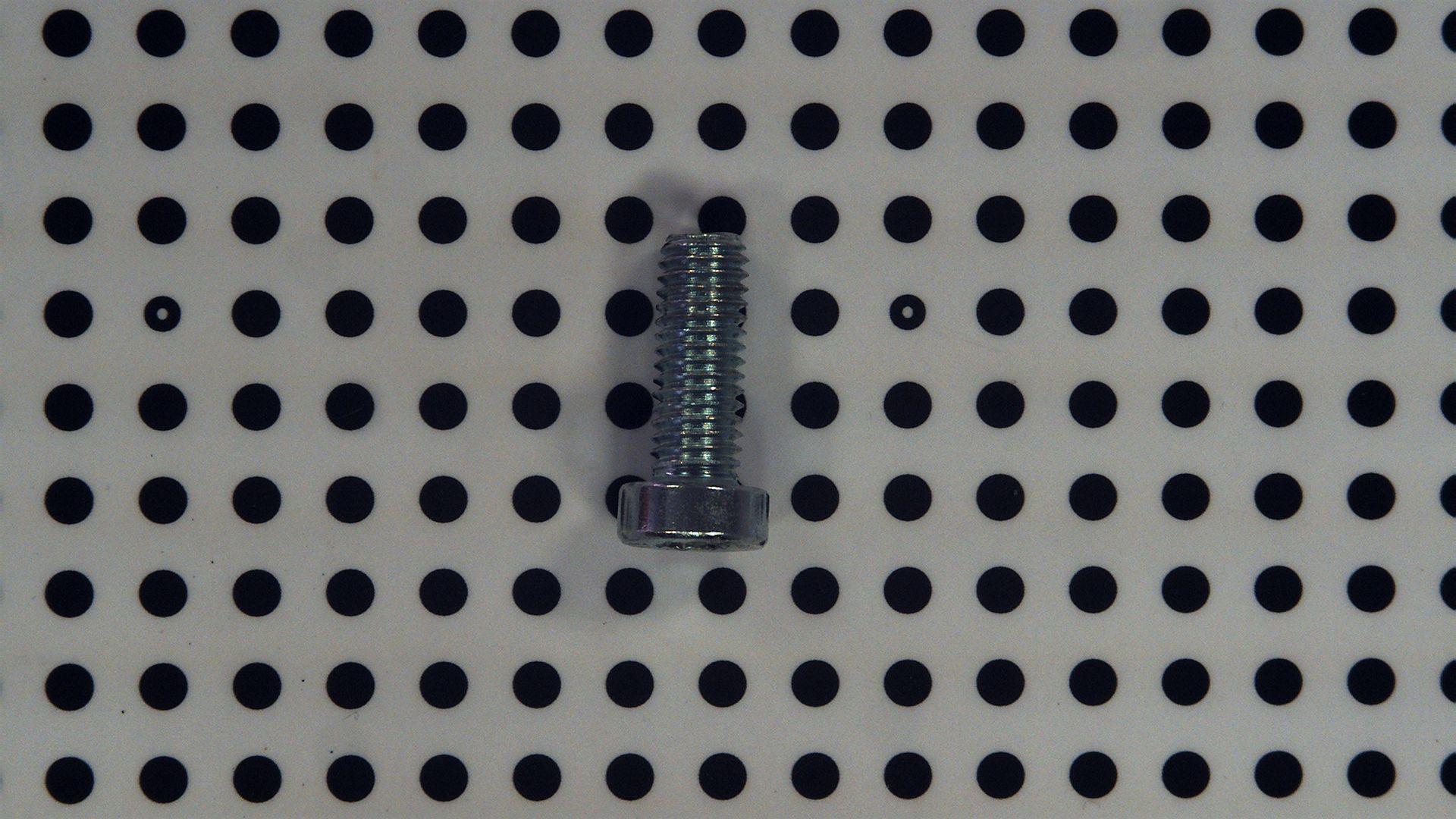 dfk-afux236-m12-svl-2540smac-586mm.jpg