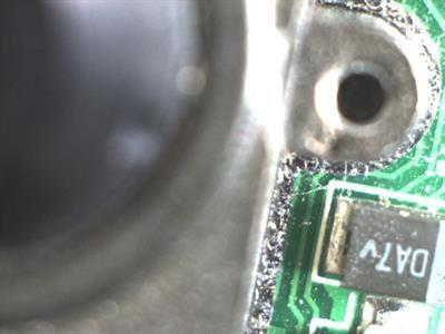f1225fm--54mm.jpg