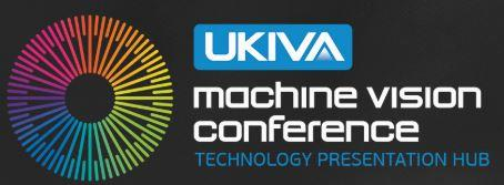 Machine Vision Conference Technology Hub Now On-Line