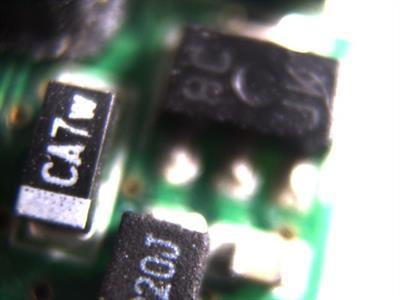 04516mac--4mm.jpg