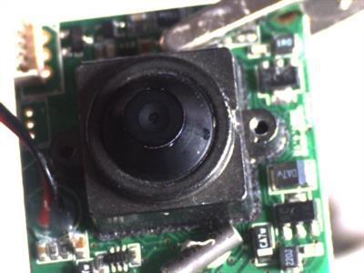 f3528mac--380mm.jpg