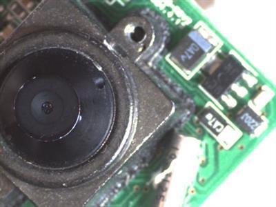 f5040mac--380mm.jpg
