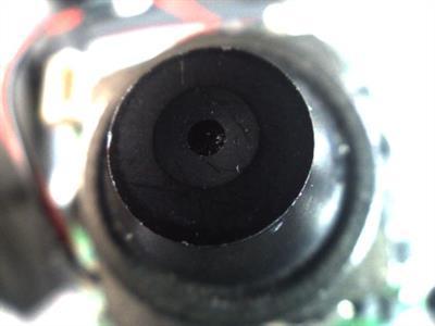 01922bm--6mm.jpg