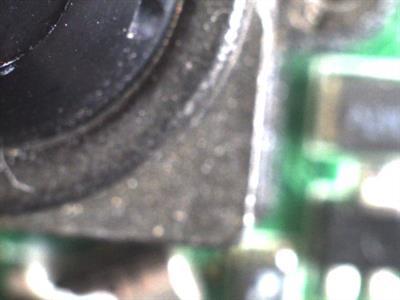 f1240fm--38mm.jpg