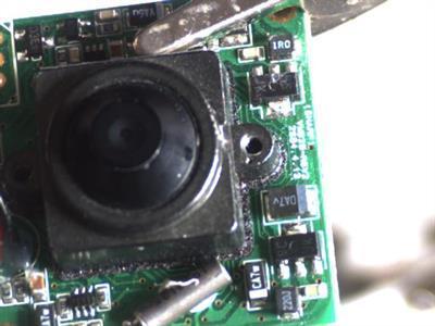 f3528mac--395mm.jpg