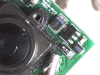 f5040mac--392mm.jpg