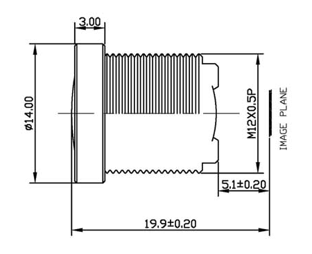 SVL-02220BM Diagram