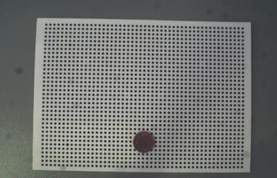 03638b5m.jpg