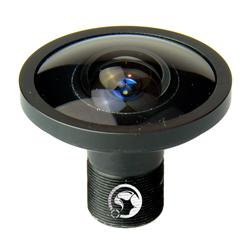 S-Mount 1.5mm f3.0 Fish-eye Lens