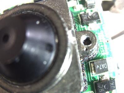 ir03626b3m--29mm.jpg