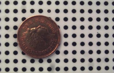 05516mac-coin.jpg
