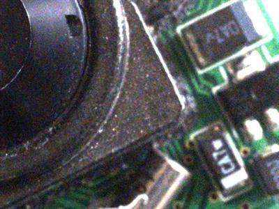 1211smac--54mm.jpg