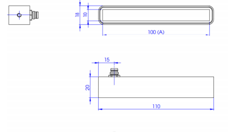 SBL-0110 Diagram