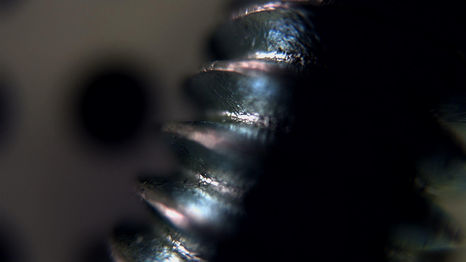 dfk-afux236-m12-svl-ir02820b5m-1mm.jpg