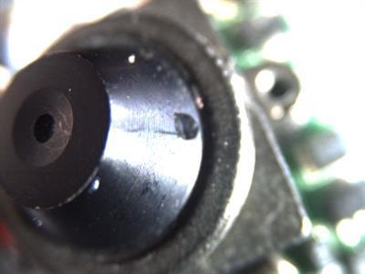 ir02916b5m--9mm.jpg