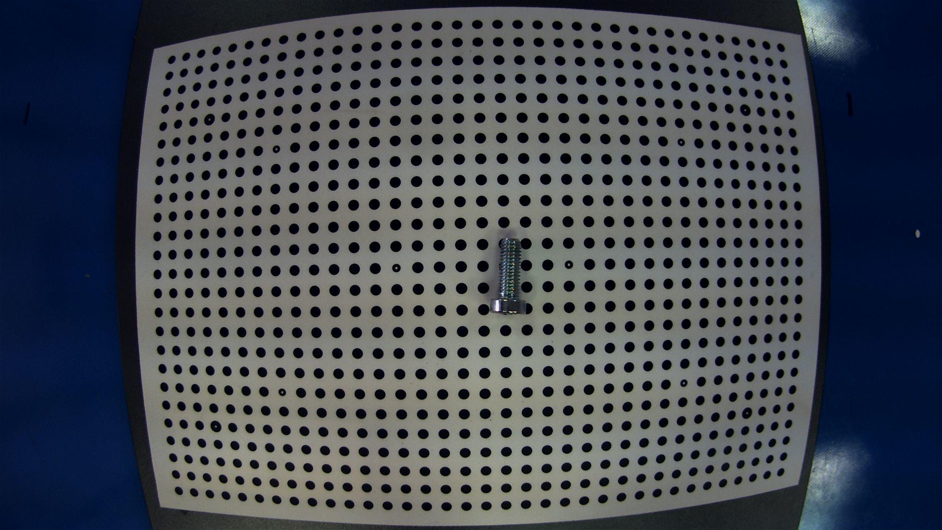 dfk-afux236-m12-svl-ir02820b5m-192mm.jpg