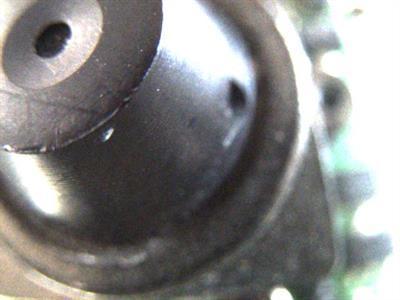 02520bm--4mm.jpg