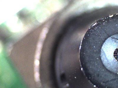 ir0820bm--19mm.jpg