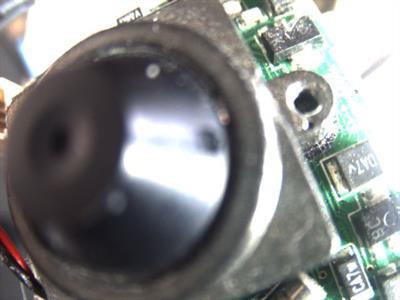 ir02916b5m--19mm.jpg