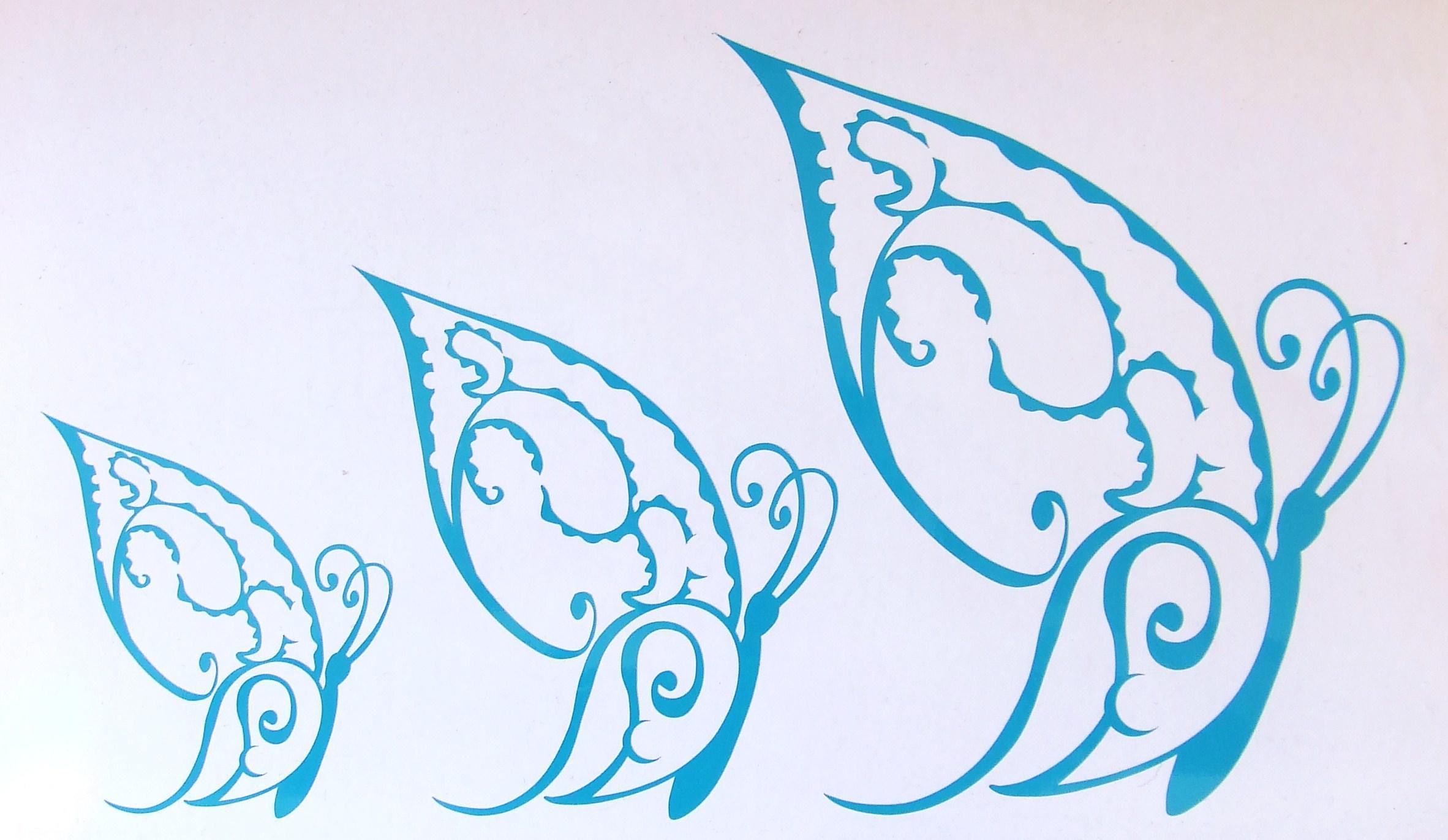 butterfly-mariposa-sticker-blue.jpg