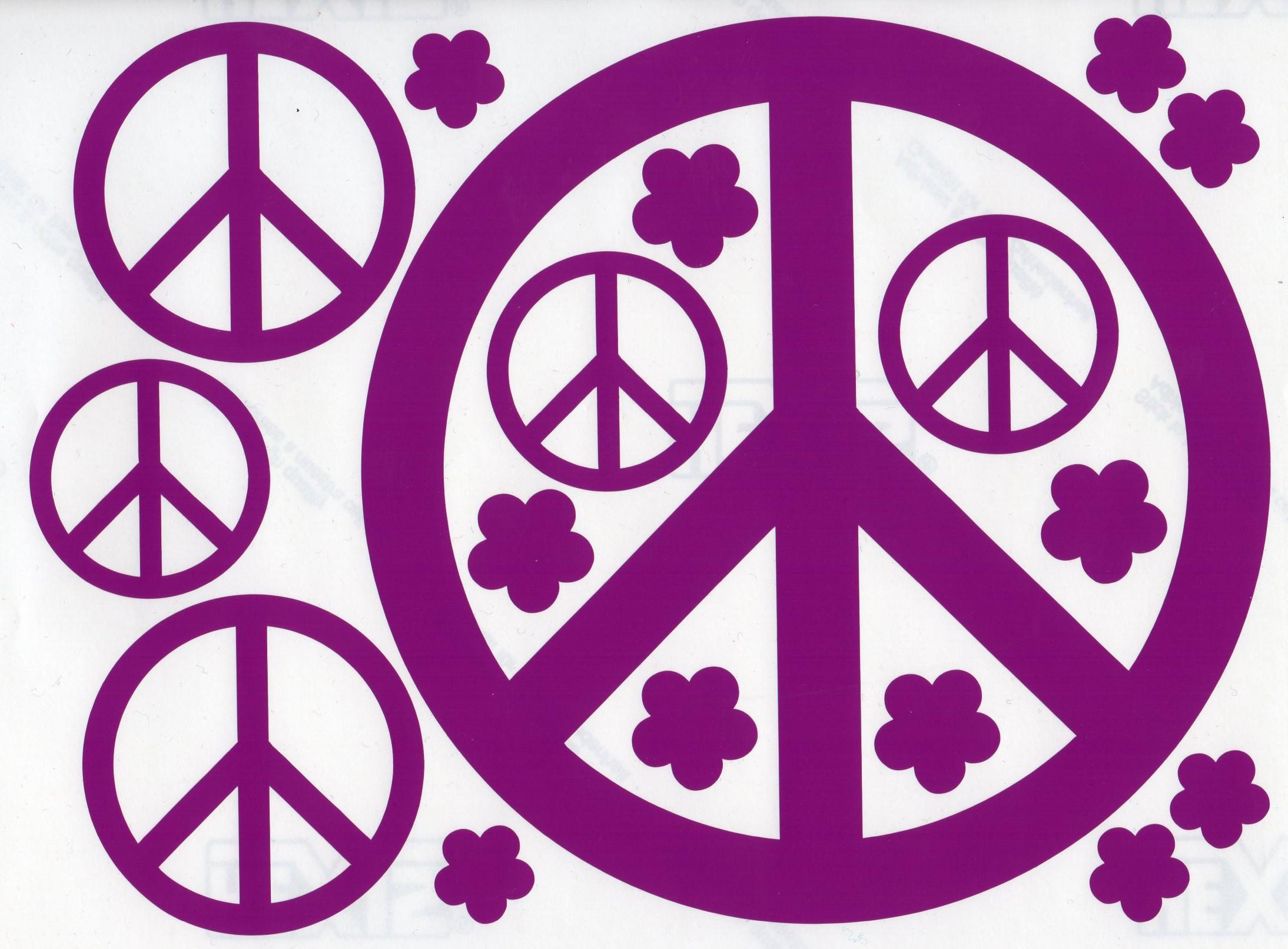 cnd-vinyl-car-bumper-stickers-hippy-peace.jpg